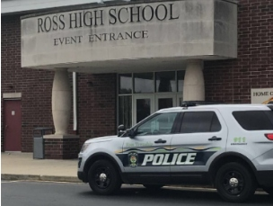 RHS Improves Safety