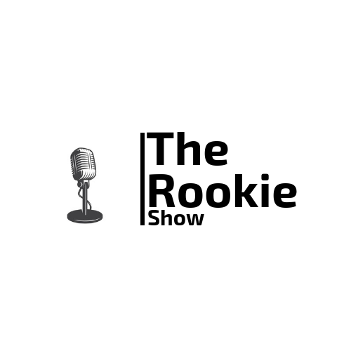 Rookie Show: Pilot – Ross High Times