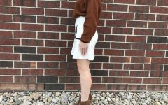 Students Spark Dress Code Conversation at RHS