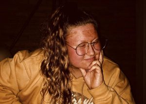 Growing Up With Ichthyosis